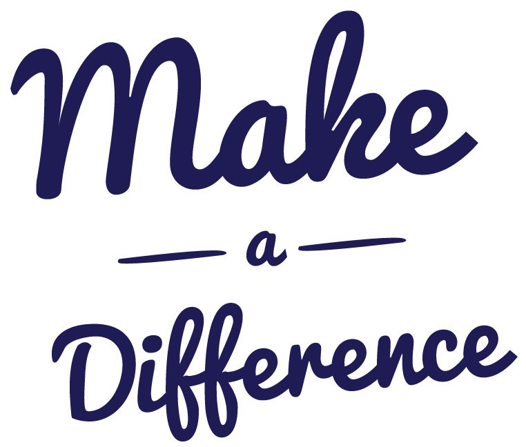 make-a-difference_navy
